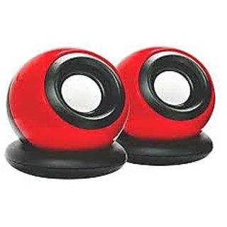 Quantum-USB-Speaker-620