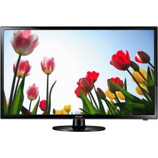 Samsung 61 cm (24) Series 4 UA24H4003ARLXL LED Television