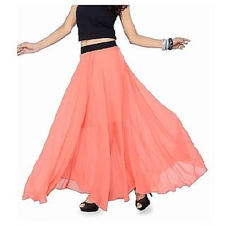 Women Ladies wear Skirt