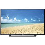 Sony Bravia KLV-32R302D 80 Cm (32) HD Ready LED TV