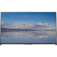 Sony Bravia KDL 43W950D 108Cm (43Inch)LED TV With Sony India Warranty.