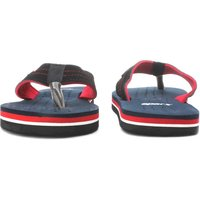 Sparx Flip Flops And House Slippers For Men (SFG-517)