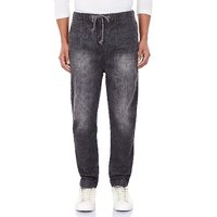 Men's Tapered Jeans