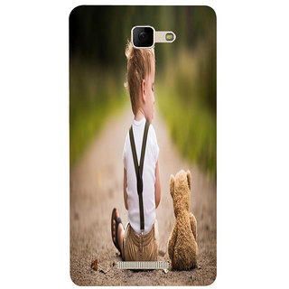 Anything Printed Designer Back Cover For SAMSUNG GALAXY A9 PRO