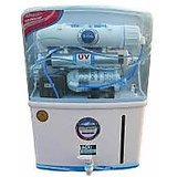Aquafresh RO With Mineral Control System With Unbreakable Body