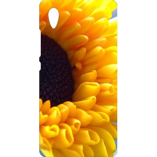 Oppo Neo 7 Printed Cover By KoolBug