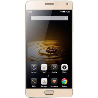 Lenovo Vibe P1 Turbo (Silver, 32 GB)