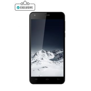Swipe Konnect Grand (1GB RAM, 8GB)