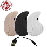 Shopizone Mini Wireless Bluetooth 4.0 Headphone Universal Bluetooth Earphone