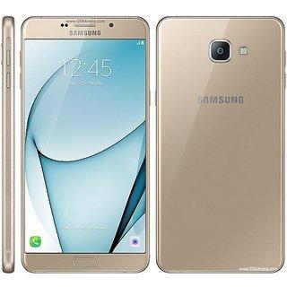 Samsung Galaxy A9 (3GB RAM, 32GB)