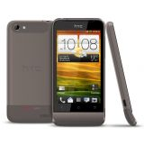BRAND NEW HTC ONE V  GSM