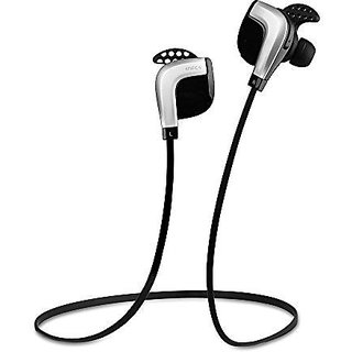 Dacom Lancer Two Sport Bluetooth 4.1 Stereo Headset