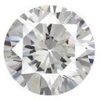 Om gyatri Zircon 6.25 Ratti Certified Natural Gemstone