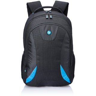 HP Laptop Backpack (Black)