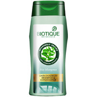 Bio Margosa Shampoo 400 Ml
