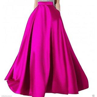 Designer top/shirt for girls/ladies/women Shirt Women Dress Top