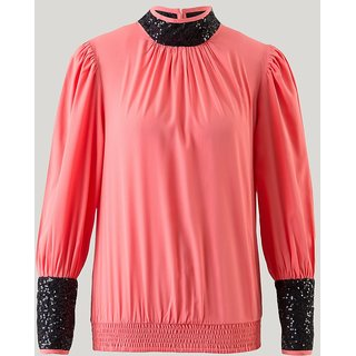 Ladies wear top  Shirt