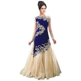 lakhani fashion hub blue joya