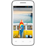 micromax bolt a089 white