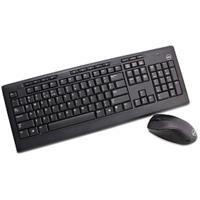 Dell Wireless Keyboard Mouse Combo KM113