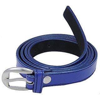Woap Multicolor Casual  Belt