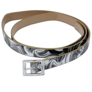Woap Multicolor Casual  Belt
