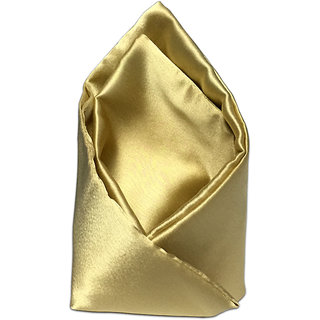 Vibhavari Men's Pocket Square Vibhavari Men's Pocket Square