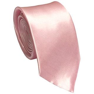 Vibhavari Men's Tie Vibhavari Men's Tie