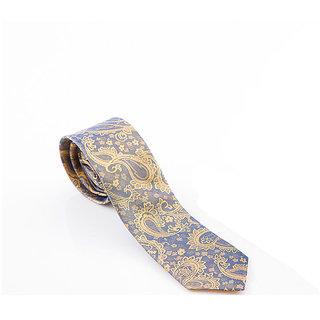 Vibhavari Men's Sleek Premium Tie Vibhavari Men's Sleek Premium Tie
