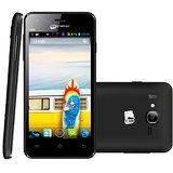 micromax bolt a69 black