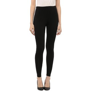 Pantaloons Women's Skinny Fit Legging