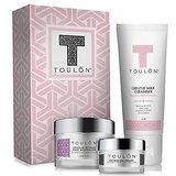 Anti Aging Skin Care Kits: Bea...