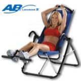 Abs Exerciser Body Shaper+ 1 Yr. Warranty