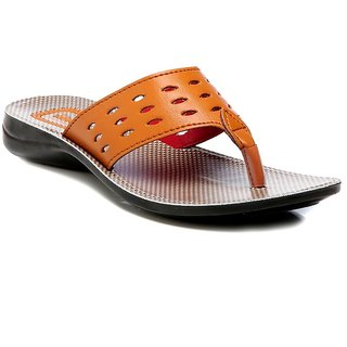 Unistar Womens Fashion Sandals