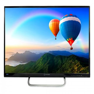 TRUVISON TW4065 40 Inches Full HD LED TV