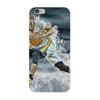 am4mine Apple iPhone 6/6s hard back case/cover