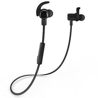 Jarv NMotion Excel Sport Bluetooth Headset