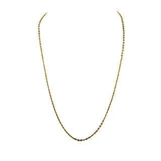 Vidhya Kangan Gold Necklace Set For Women-nec2078