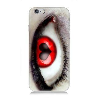7Continentz Designer back cover for Apple iPhone 6s Plus