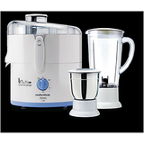 Morphy Richards Aristo 2 Jar (JMG) Juicer Mixer Grinder