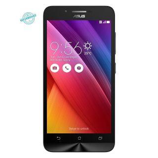 Asus Zenfone Go ZC500TG (2GB RAM, 8GB)