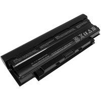 Compatible Laptop Battery 6 Cell Dell Inspiron 15R 15R(N5010) 17R 17R(N7010)