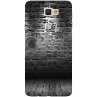 samsung galaxy j5 prime back cover