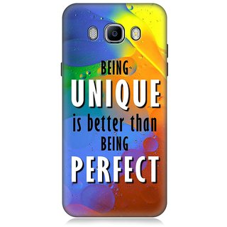 7Continentz Designer back cover for Samsung Galaxy J7(2016)