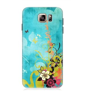7Continentz Designer back cover for Samsung Galaxy Note 5