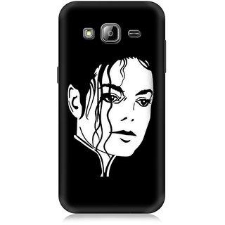 7Continentz Designer back cover for Samsung Galaxy J3
