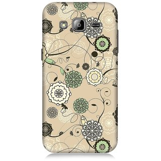 7Continentz Designer back cover for Samsung Galaxy On7