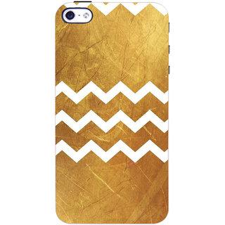 Stubborne Apple Iphone 4 S Cover / Apple Iphone 4 S Covers Back Cover Designer Printed Hard Plastic Case