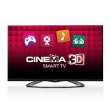 LG 42LA6910 42 Inch LED TV