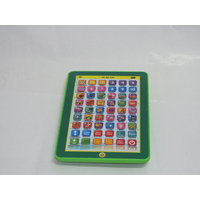 MIni My Pad English Learner For Kids